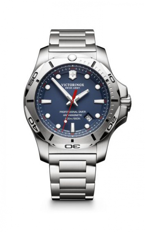 Victorinox Swiss Army I.N.O.X Professional Diver Watch 241782 product image