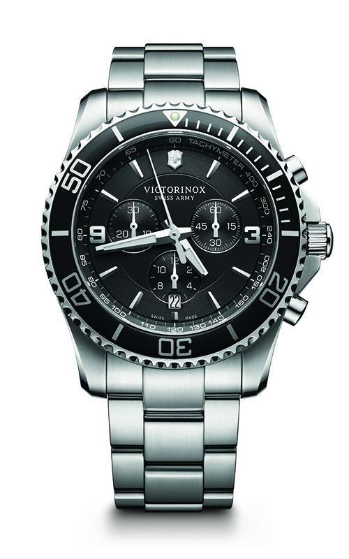 Victorinox Swiss Army Maverick Chonograph Watch 241695 product image