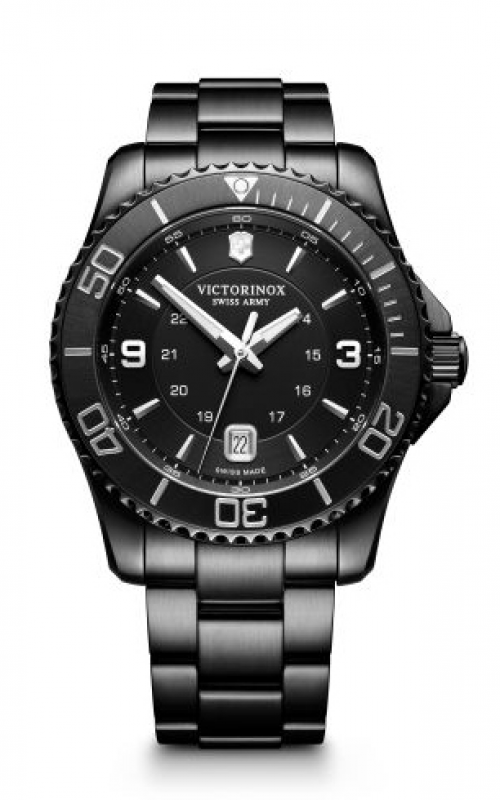 Victorinox Swiss Army Maverick Watch 241798 product image