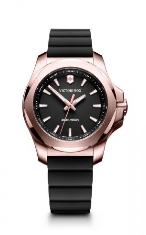 Victorinox Swiss Army I.N.O.X. V Watch 241808 product image