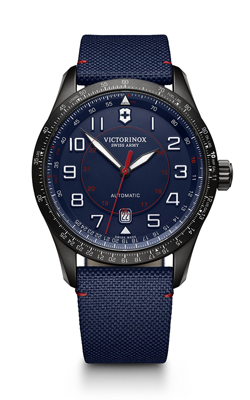 Victorinox Swiss Army AirBoss Watch 241820 product image