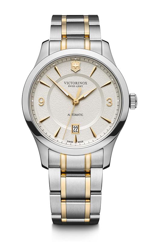 Victorinox Swiss Army Alliance Watch 241874 product image