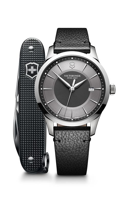 Victorinox Swiss Army Alliance Watch 241804.1 product image