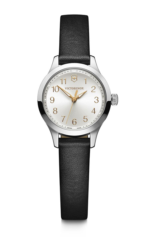 Victorinox Swiss Army Alliance Watch 241838 product image