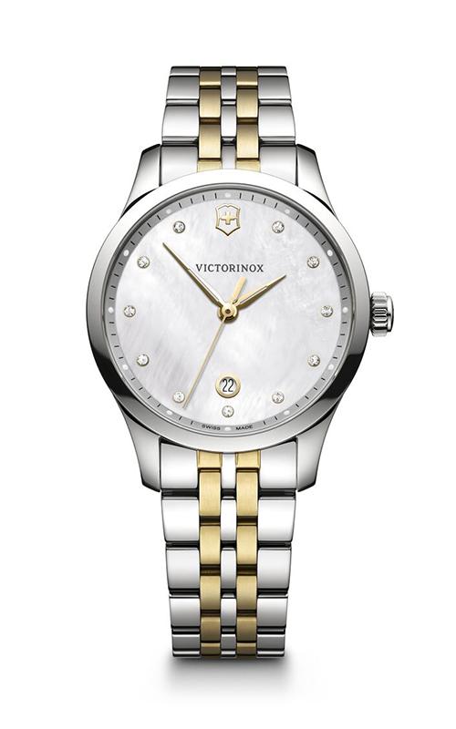 Victorinox Swiss Army Alliance Small Watch 241831 product image