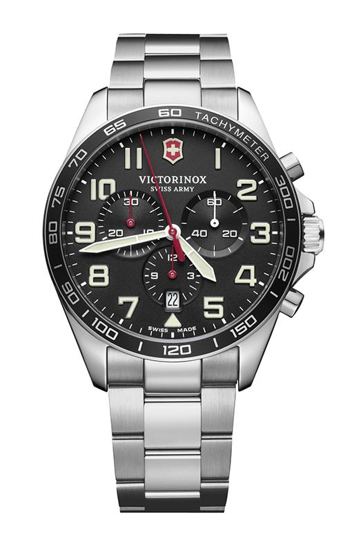 Victorinox Swiss Army Fieldforce Watch 241855 product image