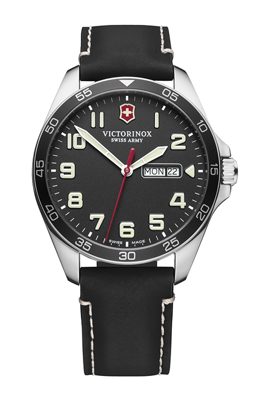 Victorinox Swiss Army Fieldforce Watch 241846 product image