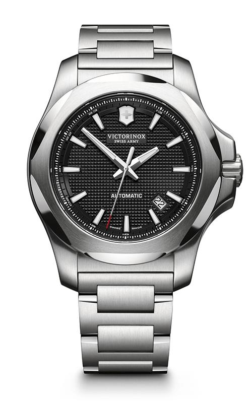Victorinox Swiss Army I.N.O.X. Mechanical Watch 241837 product image