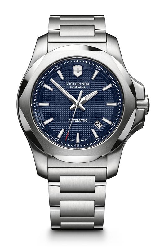 Victorinox Swiss Army I.N.O.X. Mechanical Watch 241835 product image