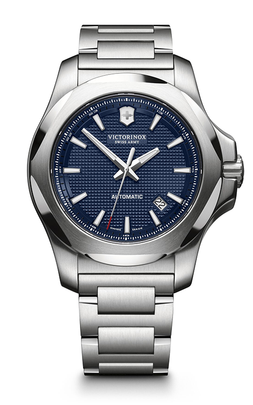 Victorinox Swiss Army I.N.O.X. Mechanical Watch 241836 product image
