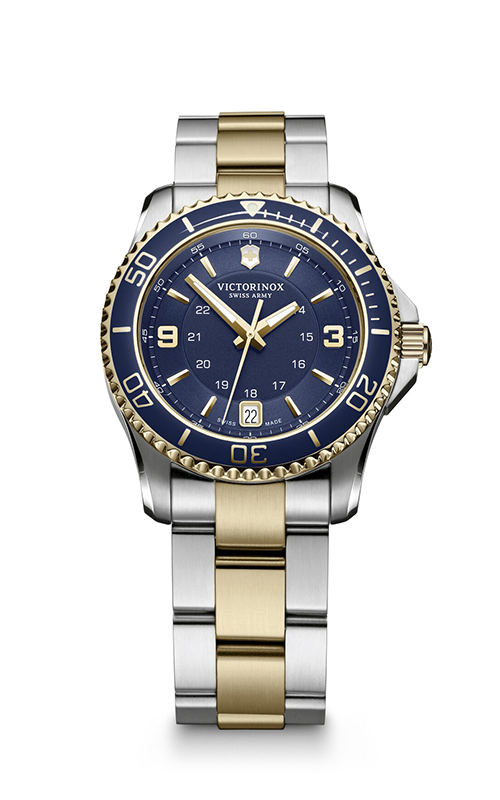 Victorinox Swiss Army Maverick Watch 241790 product image