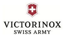 Victorinox Swiss Army's logo