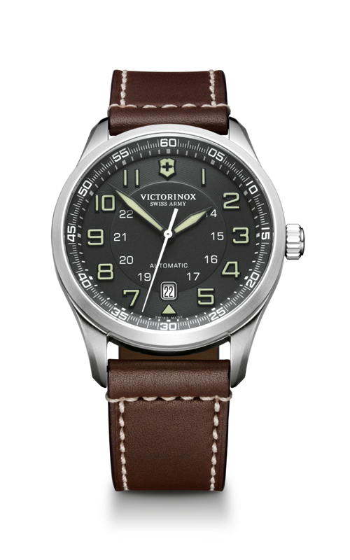 961e1786af4 Victorinox Swiss Army Airboss Watch 241507 product image