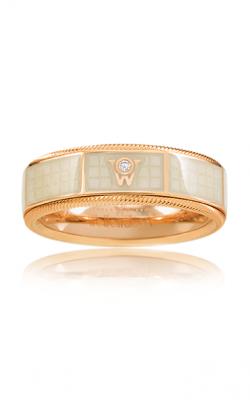 Wellendorff Fashion ring Truffle Game 607215 product image