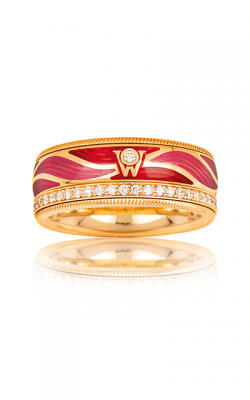 Wellendorff Fashion ring Lifes Delight 607160 product image