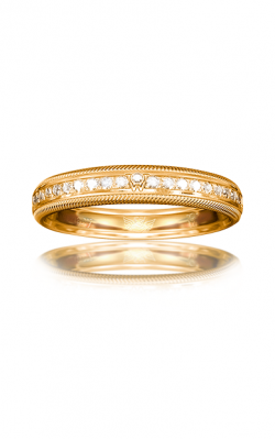 Wellendorff Fashion ring Diamond Juliet 606811 product image