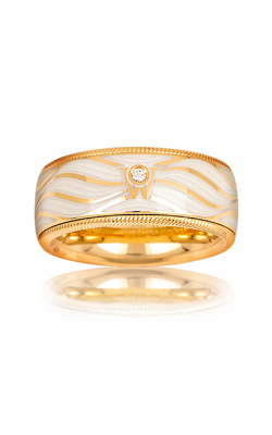 Wellendorff Fashion ring Lifes Passion 607161 product image