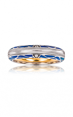 Wellendorff Fashion ring Pure Delight Sapphire 607143 product image