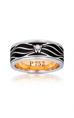 Wellendorff Fashion ring P-752 607125 product image