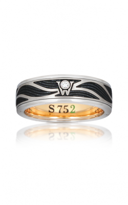 Wellendorff Fashion ring S-752 607115 product image