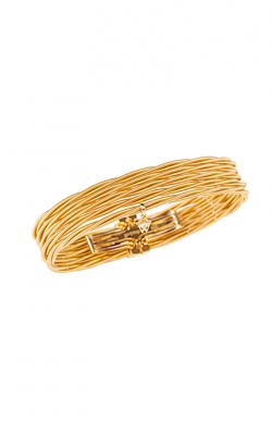 Wellendorff Bracelet Silken Delight 304736 product image