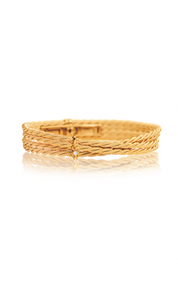 Wellendorff Bracelet Silky Quartet Bracelet 304629 product image