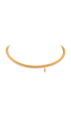 Wellendorff Necklace Princess 406138 product image