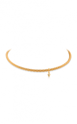 Wellendorff Necklace Comtesse 405925 product image