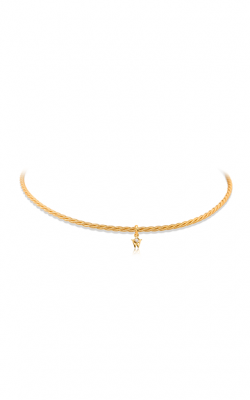 Wellendorff Necklace Silky 406310 product image
