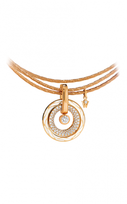 Wellendorff Necklace Brilliance of the Sun Variete 406728 product image