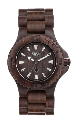 WeWood Women's Watches 70304300000 product image