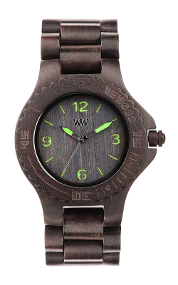 WeWood Women's Watches 70308302000 product image