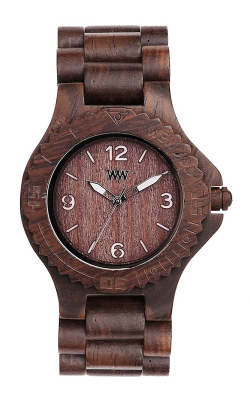 WeWood Women's Watches 70308503000 product image