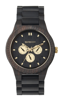 WeWood Men's Watches 70315308000 product image