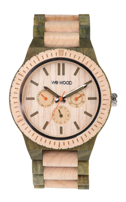 WeWood Men's Watches 70315102000 product image