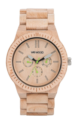 WeWood Men's Watches 70315200000 product image