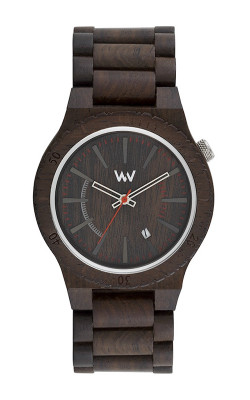 WeWood Men's Watches 70321500000 product image