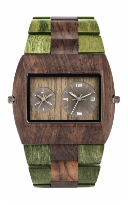 WeWood Men's Watches 70307504000 product image