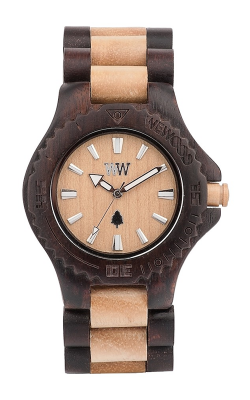 WeWood Men's Watches 70304501000 product image
