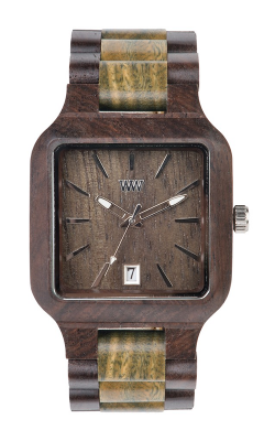 WeWood Men's Watches 70310504000 product image