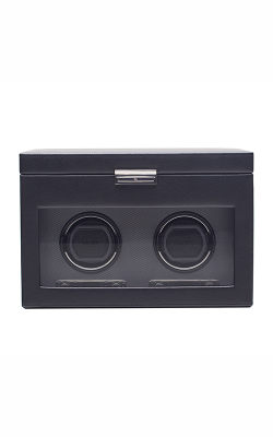 Wolf Watch winder 456202 product image