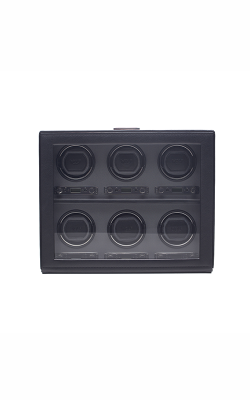 Wolf Watch winder 456802 product image