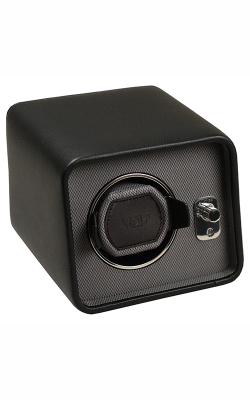 Wolf Watch winder 4524029 product image