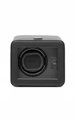 Wolf Watch winder 4525029 product image