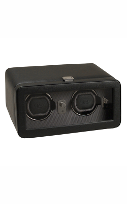 Wolf Watch winder 4526029 product image