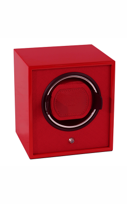 Wolf Watch winder 460414 product image