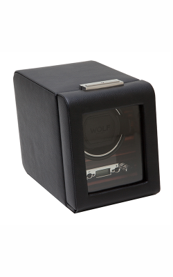 Wolf Watch winder 457056 product image