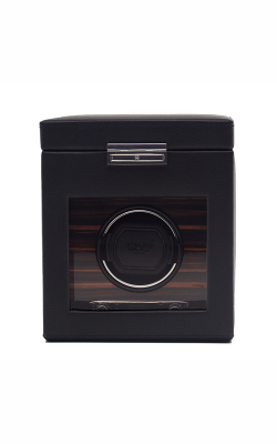 Wolf Watch winder 457156 product image