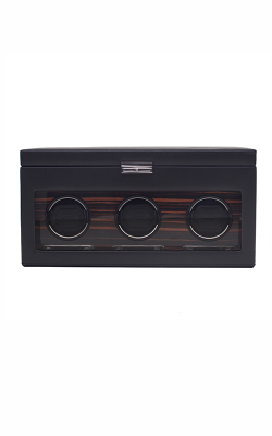 Wolf Watch winder 457356 product image