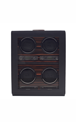 Wolf Watch winder 459156 product image